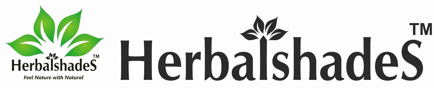 HerbalshadeS