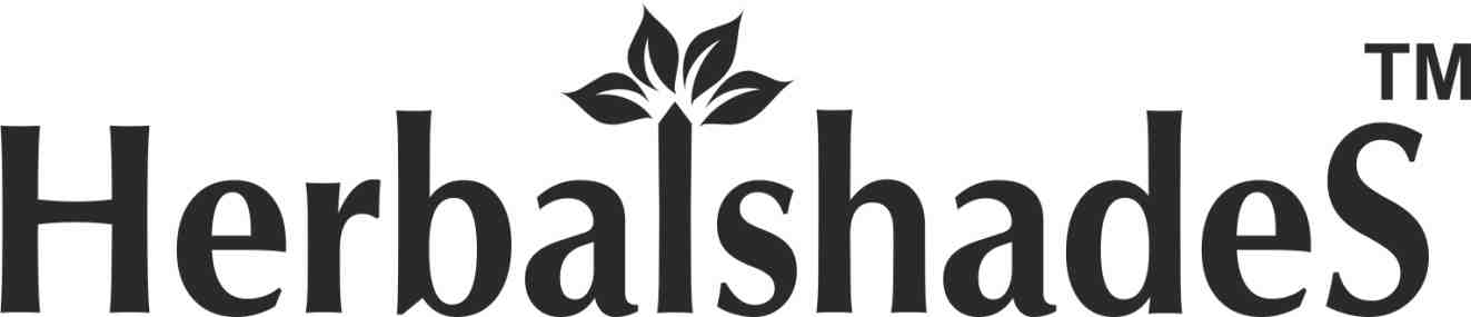 www.herbalshades.com